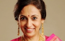 Swaroop Rawal Among 10 Finalists For Global Teacher Prize 2019