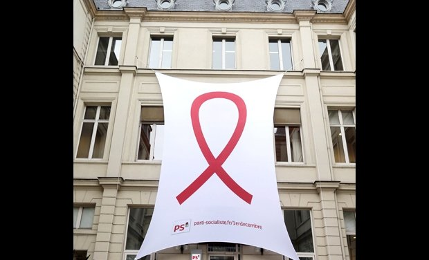 World AIDS Day Celebrations