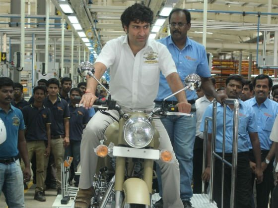 royal-enfield-new-plant-secon-plant-innagurated-3042013-m1_560x420