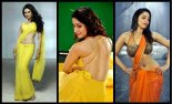 Style File with Tamannaah Bhatia