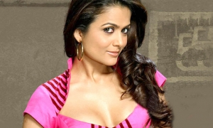 Amrita Arora Latest Stills