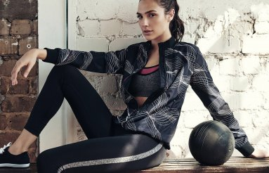 Gal Gadot Latest HD Wallpapers