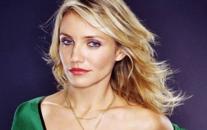 Cameron Diaz spicy wallpapers