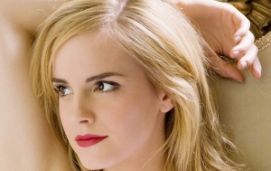 Emma Watson Spicy Wallpapers