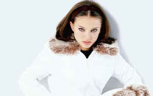 Natalie Portman Spicy Wallpapers