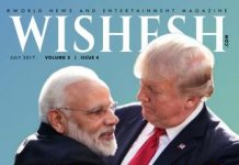 wishesh-Jul-2017