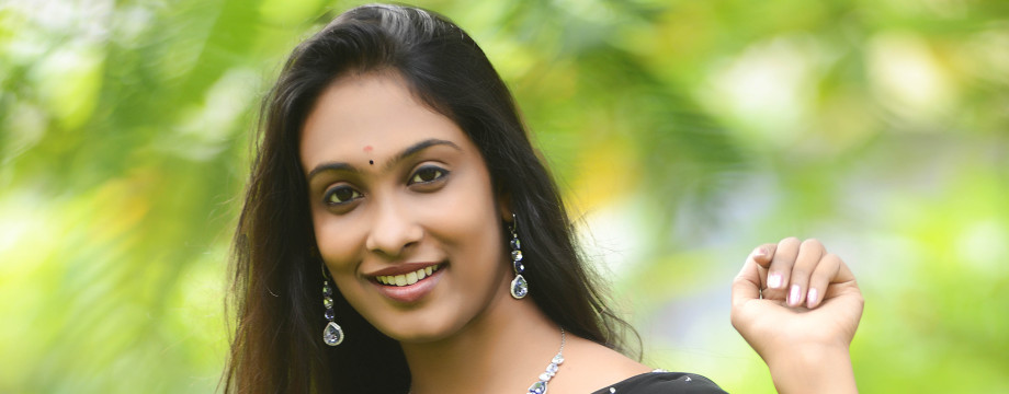 Anjana Sowmya Singer Husband Name Musical night by super singers