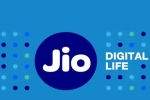 Private equity firms, Facebook and Jio, jio has announced it is 100 debt free by generating rs 168 818 crore during lockdown, World bank
