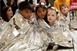 245 Separated Immigrant Children Still in Custody, Say Officials
