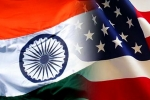 27 U.S. Congressmen to Visit India this month