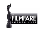 The nominations for the 65th Filmfare Awards 2020