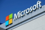 academicians, Microsoft, microsoft to train 900 indian faculty in quantum computing, Kochi