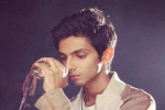 A Tribute for Pawan Kalyan by Anirudh