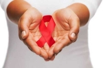 AIDS-Related Deaths Is Slowing Down: UNAIDS Global Report
