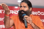 AYUSH, Ramdev, ayush ministry bans promotion of patanjali s covid drug coronil ramdev baba reacts, Clinical trials