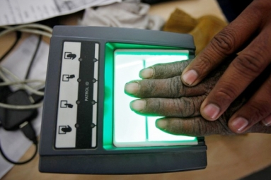 Aadhaar compulsory for NRIs to file income tax returns