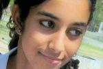 Allahabad HC expected to announce the verdict on Aarushi Talwar case