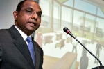 Foreign Minister Abdulla Shahid Concludes his Visit to India