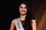 Former Miss India Finalist to UPSC Rank 93: Journey of Aishwarya Sheoran