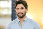 Venu Sriram, Dil Raju, allu arjun s icon to roll from june, Na peru surya
