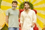 Allu Arjun new movie, Trivikram, allu arjun and trivikram film to release in summer 2020, Na peru surya