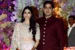 akash ambani wedding place, akash ambani wedding pics, ambani s residence decked up ahead of akash ambani shloka mehta wedding, Beyonce
