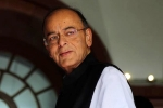 Arun Jaitley's Condition 'Critical': Sources
