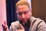 asaduddin owaisi, poll dates owaisi, asaduddin owaisi welcomes ec decision says controversy over election dates unnecessary, Ramzan
