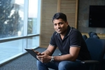 Byju Raveendran, Byju Raveendran Is India's Newest Billionaire, 37 year old former school teacher byju raveendran is india s newest billionaire, Zuckerberg