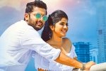 Chal Mohan Ranga telugu movie review, Chal Mohan Ranga review, chal mohan ranga movie review rating story cast and crew, Nithiin