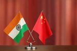 India Gives Stern Response to China after it Raises Kashmir Issue at UNSC