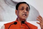 If Congress Wins Election, Pakistan Will Celebrate: Gujarat CM