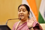 Pravasi Bharatiya Diwas to Focus on Connecting PIOs with India
