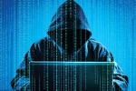 Three victims of Cybercrime cheated of Rs 3.2 lakh