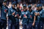 England Are Strong Favourites To Win 2019 World Cup: Sunil Gavaskar