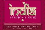 India : Fashion's Muse - Phoenix Arts Museum in Arizona, AZ Event, india fashion s muse phoenix arts museum, Singh