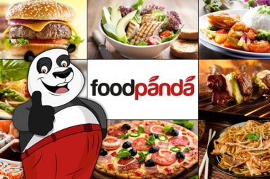 Foodpanda Acquires Holachef to Build Cloud Kitchen Network