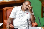 Karnataka Governor Sets Fresh Deadline For HD Kumaraswamy