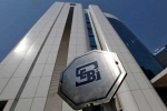 Foreign Fund Rules, Foreign Fund Rules for NRIs, sebi relaxes foreign fund rules for indians abroad, Sebi