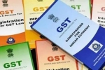 GST Fraud Committed By 3 CA's, Govt Might Approach ICAI