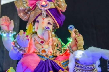 Ganesh Chaturthi to be an online festival amid COVID-19