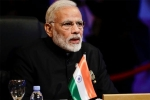 Gates Foundation Under Fire over Award to 'Butcher of Gujarat' Modi