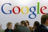 Google India to Train Indian Journalists on Fact Checking
