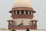 Supreme Court grants Bail to 17 convicts in the Gujarat Riots Case
