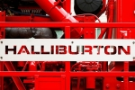 000, 000, halliburton charged to pay compensation to indian and syrian origin employees over discrimination, Tea