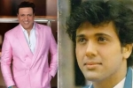Happy Birthday Govinda- Legend turns 57