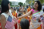Hindu Community Most Educated in U.S., Says Study