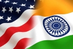 Boston To Hold A Conference Highlighting Contributions Of Hindus To America