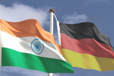 Germany opens Honorary Consulate office in Hyderabad
