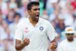 Ashwin test player of the year, ICC Cricketer, ashwin wins icc cricketer of the year 2016, Clarke